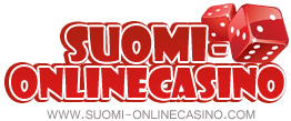 suomi-onlinecasino.com